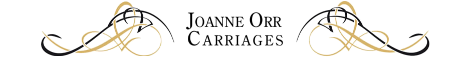 Joanne Orr Carriages